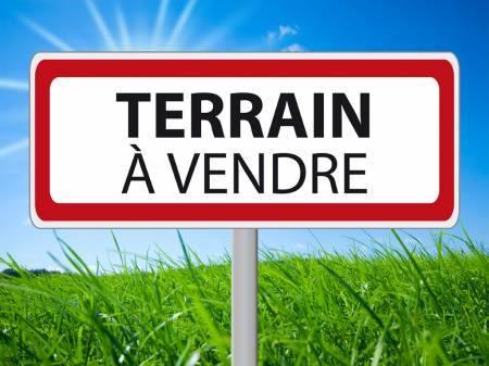 Terrain plat de 900m²(30/30) à vendre à Tingolé à 101 Km de Bamako