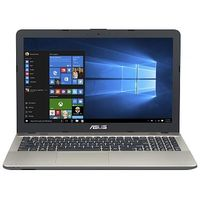 ASUS X541UA Intel Core i5