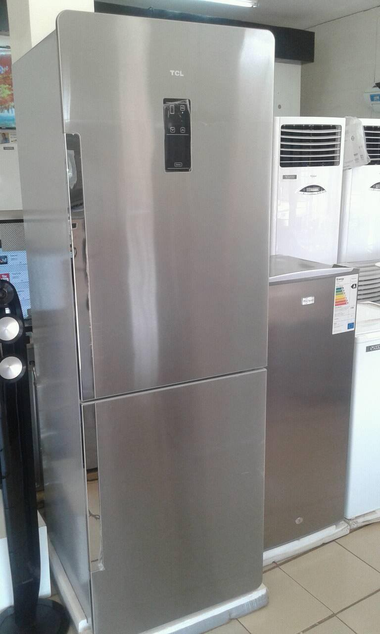 Réfrigérateur combiné TCL à vendre